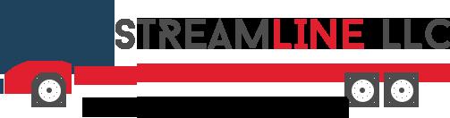Streamline LLC